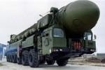 SENJATA NUKLIR : Rusia Tolak Usul Obama Kurangi Nuklir