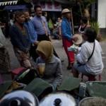 Tahun Ke-10, Pasar Kangen Tahun Ini Lebih Meriah