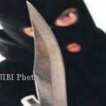 KRIMINALITAS DI JOGJA : Bawa Pedang, Dua Jukir Merampok di Jalan Sagan