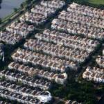 Terkait Rumah Subsidi, Pemda DIY Mengimbau Masyarakat Hati-Hati