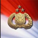 Logo Polri (Istimewa)