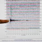 GEMPA HALMAHERA : Gempa Susulan Melemah, 9.610 Jiwa Mengungsi, 934 Rumah Rusak