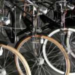 Foto Ilustrasi Sepeda Onthel (JIBI/Harian Jogja/Antara)