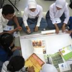 Dinas Jamin Mutu Pendidikan Eks RSBI Terjaga