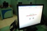 Situs PPDB Online (Dok/JIBI/Solopos)