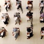 SNMPTN UPN VETERAN : Kuota 1.032, Pendaftar Belasan Ribu Orang