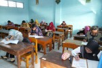 SMK Muhammadiyah 4 Boyolali Rekrut Guru