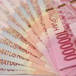 Polres Gunung Kidul Sita Uang Dua Karung Rp510 Juta, Diduga Milik Partai