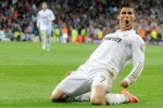 Masa Depan Ronaldo Masih Tanda Tanya