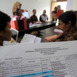 PPDB 2017 : Disdikpora DIY & ORI Bersinergi Mewujudkan PPDB Bersih