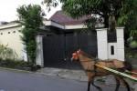 KASUS SIMULATOR KEMUDI : Rio Akui Rumah di Mojosongo Dibeli Irjen Djoko Susilo