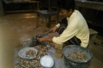 METE WONOGIRI : Stok Minim, Harga Melambung Rp95.000/Kg