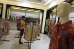 Rumah Batik Danar Hadi di Jl dr Radjiman Solo merupakan modal dasar daya tarik wisata yang bakal diolah Divisi Tur Dynasti Hotel (JIBI/Solopos/Dok.)