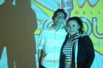 Melly Goeslaw Hoki di Soundtrack Film
