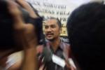 Ketua KPK Abraham Samad (Paulus Tandi Bone/JIBI/Bisnis)
