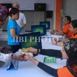 BLSM : Bupati Kulonprogo Siapkan Tim Lobi