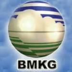 JIBI/Harian Jogja/Istimewa Logo BMKG