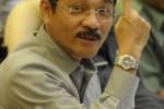 Gamawan Fauzi, Mendagri (Dok/JIBI/Solopos/Antara)