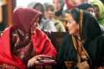 GEMPA ACEH : Presiden SBY Pasti Tak Datang, Dua Menteri Justru Tengok Aceh Tengah