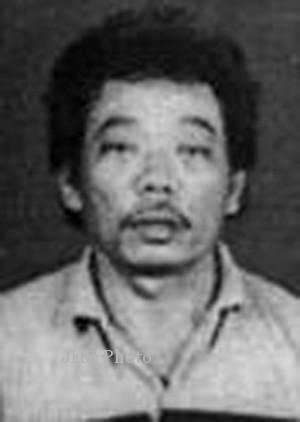 Herman Ngantuk (indonesiafilmcenter.com)