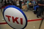 BNP2TKI Klaim Jokowi Setuju Aturan Deposit Paspor Rp25 Juta