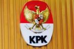 KASUS SUAP PAJAK : Diduga Terlibat Suap Pajak, Ipar Jokowi Umrah Bersama Keluarga