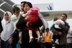 KRISIS MESIR : Tak Berencana Evakuasi, Presiden SBY Hanya Minta KBRI Kairo Jaga WNI