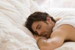 TIPS KESEHATAN : Tidur Tanpa Bermimpi? Bisa Jadi Ini Penyebabnya…