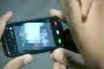 Ilustrasi video mesum (Dok/JIBI/Solopos)