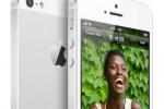 Konsumen Iphone 5 Tewas Kesetrum, Apple Inc Lakukan Penyelidikan