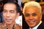 Jokowi-Hatta (JIBI/Solopos/Maulana/Yayus Y)