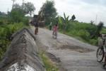 AKSES ANTARDESA : 18 Jembatan di Kudus Senilai Total Rp29,8 Miliar Diresmikan