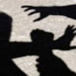 PENGANIAYAAN SOLO : Berebut Warisan, Seorang Pemuda Pukul Saudara Sendiri dengan Palu