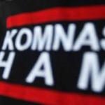 Foto Ilustrasi Komnas HAM (JIBI/Harian Jogja/Antara)