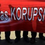 KASUS HIBAH KONI JOGJA : Ketua PBVSI Dituntut 1,5 Tahun Penjara