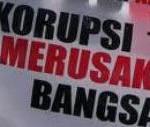 JIBI/Harian Jogja/Antara Ilustrasi korupsi