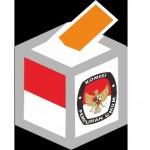 PEMILU 2014 : Partai Politik di Kulonprogo Sudah Boleh Kampanye