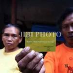 BLSM : 548 Kartu Perlindungan Sosial di Bantul Dikembalikan