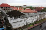 Lembaga Pemasyarakatan Kerobokan Bali. (news.com.au)