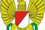PERTANAHAN WONOGIRI : 16 Keluarga Tempati Lahan TNI Angkat Kaki, Dandim Pastikan Tidak Ada Penggusuran