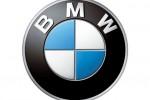Logo BMW (grcea.com)