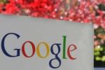 Lebih Praktis, Google Rilis Fitur Pembayaran di Perangkat Android