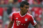 BURSA TRANSFER : Gustavo Janji Bertahan di Allianz Arena