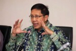 Menteri Agam Lukman Hakim Syaifuddin (mpr.go.id)