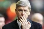 ARSENAL 0-0 MANCHESTER UNITED : Ditahan MU, Kans Juara Arsenal Mulai Goyah