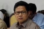 Ketua Umum PKB dan Menakertrans Muhaimin Iskandar (JIBI/Solopos/Antara/Widodo S Jusuf)