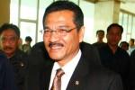 KORUPSI E-KTP : Gamawan Fauzi Mengaku Tak Tahu Ada Kerugian Negara