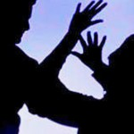 Bawa Lari Gadis di Bawah Umur, Iwan Dilaporkan