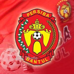 JIBI/Harian Jogja/Istimewa Logo Persiba