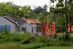 PERUMAHAN BERSUBSIDI : Kemenpera Optimalkan Pembangunan Rumah Sederhana